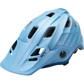 Kali Maya 3.0 SLD Helmet matt thunder blue/navy